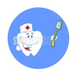 Zubní sestra