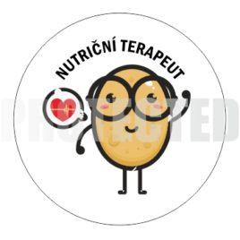 Nutriční terapeut