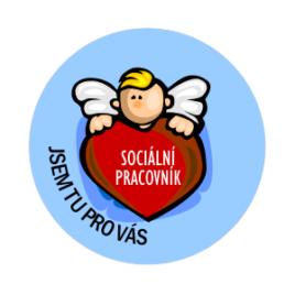 Sociální pracovník