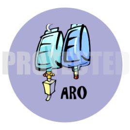 ARO 2