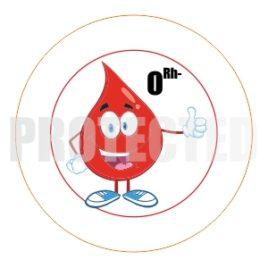 Krevní skupiny