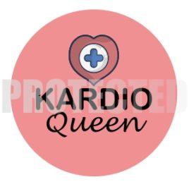 Kardio queen