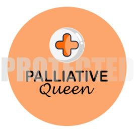 Palliative Queen