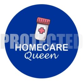 Homecare Queen