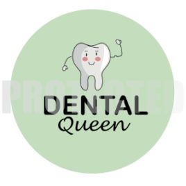 Dental Queen