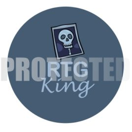 RTG king